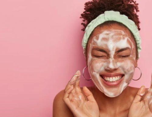 Do natural remedies work for acne?